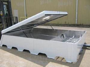 Trailer Hay Rack For Sale by M Trailers Trailer Parts Accesories