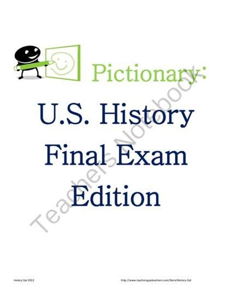 asap u s history a review study guide for the ap college test preparation books 8th grade history study guide answers