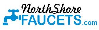 Plumbing Supplies Shore by Northshorefaucets Plumbing Fixtures Faucets
