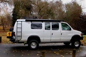 Van Awnings For Sale Sportsmobile Camper Van For Sale Html Autos Weblog