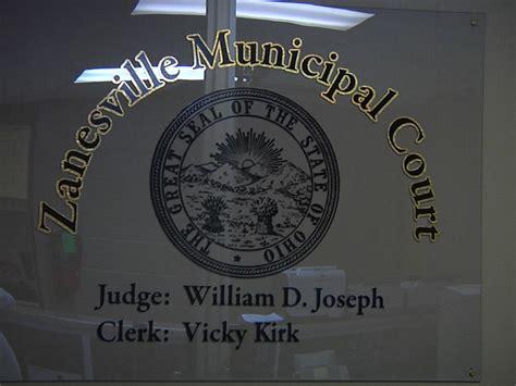 Kent Municipal Court Records The Zanesville Municipal Court Improvements Whiz News