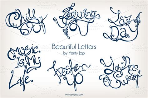 Letter You Are Beautiful Beautiful Letters Images Images