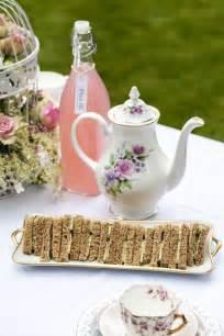 tea wedding reception decorations summer secret garden tea vintage tea wedding
