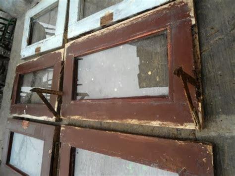 Safety Box Brankas Buku Antik Jadul Kuno Medium Size Usa Flag purwokerto antik jendela tutup ventilasi sold