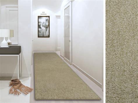 Teppich Laeufer Flur by Teppichl 228 Ufer F 252 R Den Flur Floordirekt De