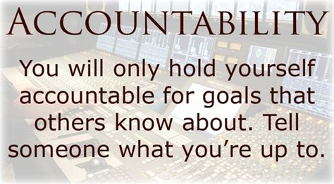 Find On By Where They Work Accountability Groups How They Work And Why Kb Concepts