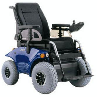 sedia a rotelle costo carrozzina elettrica meyra turismo per disabili vacanze
