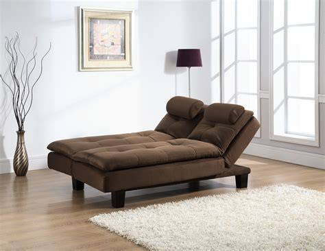 futons adelaide futons adelaide