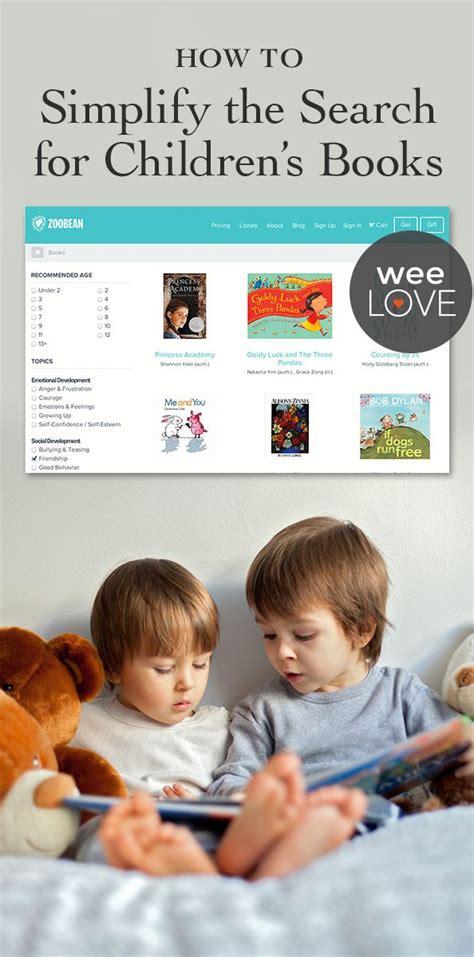 biography book subscription 42 best zoobean stories images on pinterest children