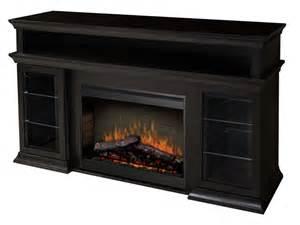 Fireplace media console cornet insideout patio furniture toronto
