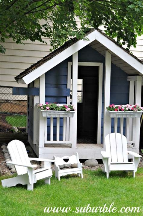 backyard play houses 25 best ideas about backyard playhouse on outdoor playhouses playhouse for