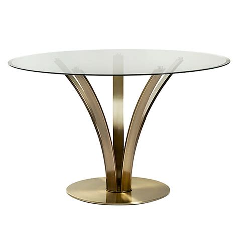 glass table top mississauga glass dining tables our of the best ideal home