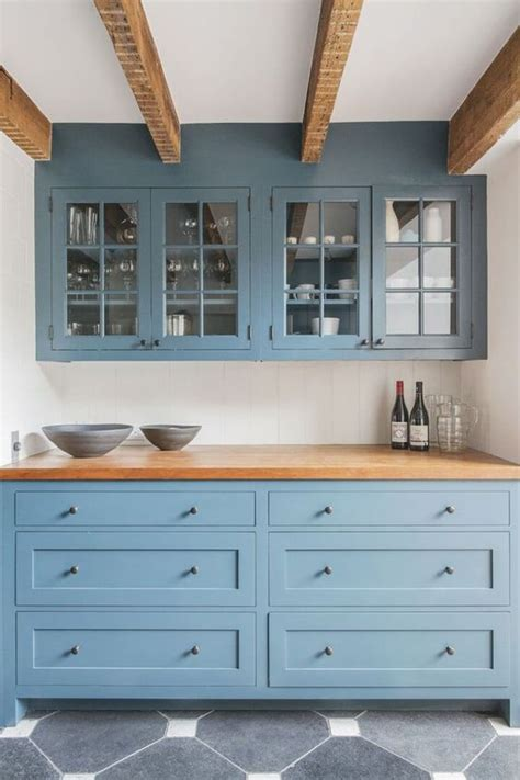 cottage style kitchen cabinet doors cabinet door styles in 2018 top trends for ny kitchens