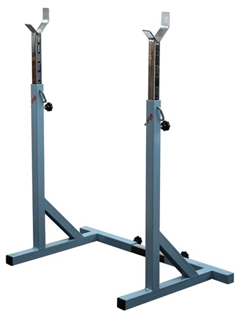 Squat Rack For Home by Dhs Squat Rack