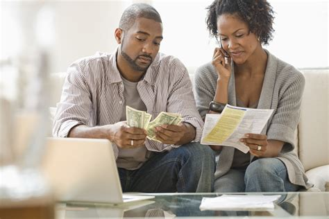 Or Couples 5 Ways You Can Pay For Retirement In Advance Retirement