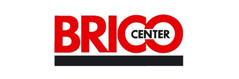 bricocenter illuminazione bricocenter in franchising it