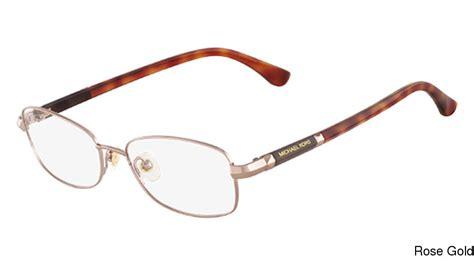 buy michael kors mk360 frame prescription eyeglasses