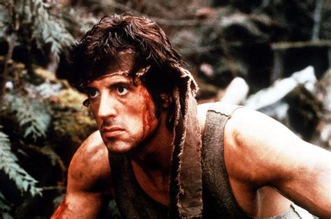 watch film rambo sylvester stallone reveals rambo will fight isis in final