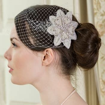 Wedding Hair Accessories Next Day Delivery by 37 Best Cage Veils Images On