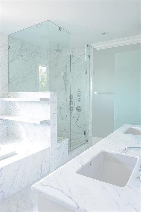 shower   shelves design ideas