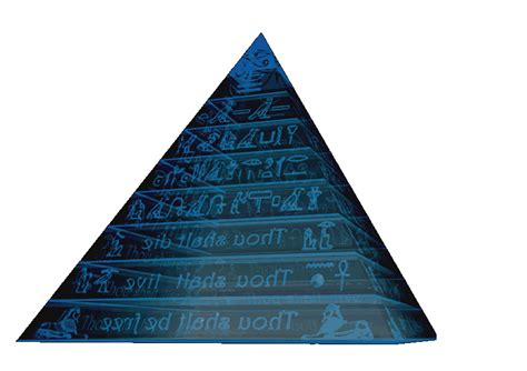 illuminati nsa itanimulli backwards seotoolnet