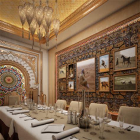 awesome Small Restaurant Interior Design Photos #1: 524227_1356704_cover_gllpbw5f6sgspsxpob4c.png