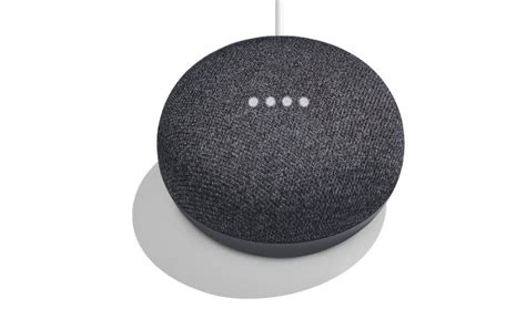google home google home mini off to a bad start as google disables