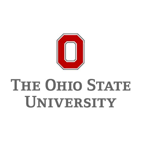 Osu Mba Program Cost by Graduate School Outcomes Schreyer Honors College Shc