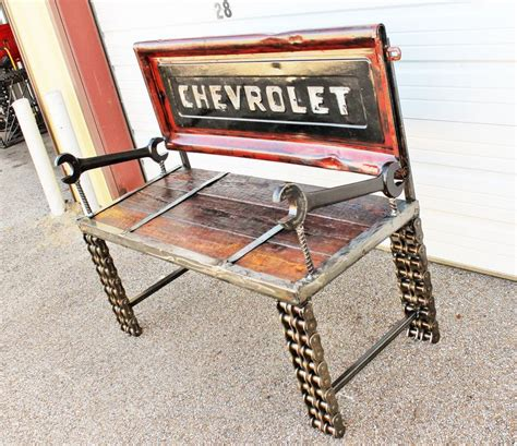 tailgate bench seat 17 best ideas about truck tailgate bench on pinterest
