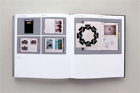 designboom lance wyman lance wyman the monograph by unit editions