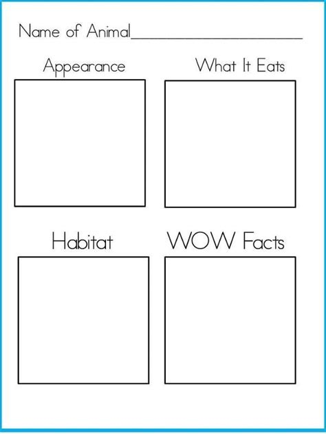 template jpg informational writing