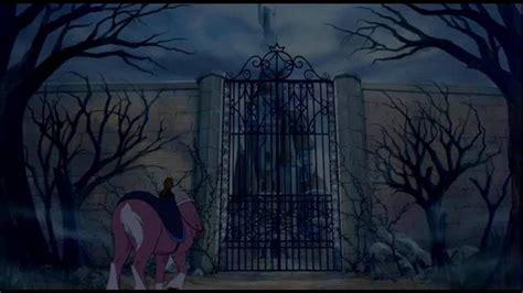 maurice e la bestia la e la bestia il racconto prima parte