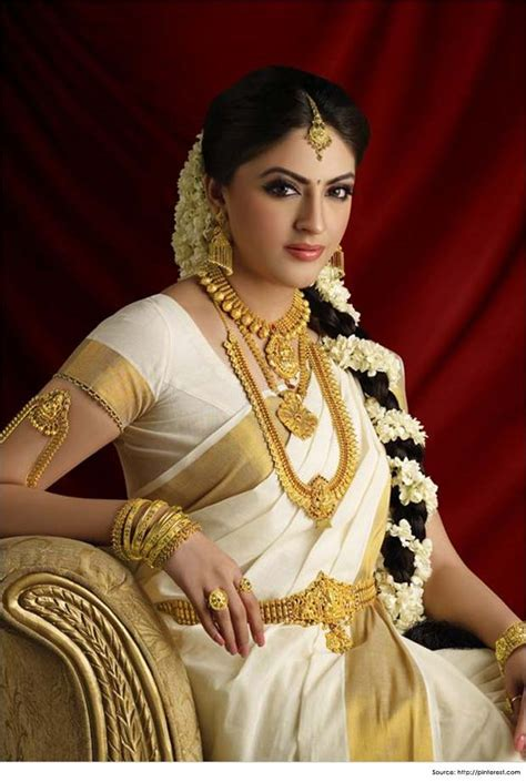 bridal hairstyles saree top 10 indian wedding hairstyles for sarees