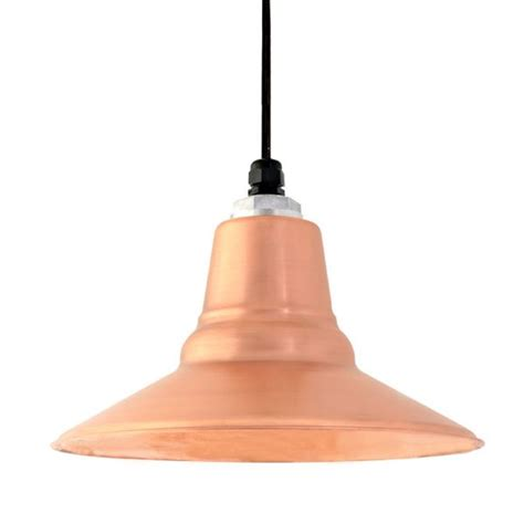 Pinterest Discover And Save Creative Ideas Barnlightelectric Pendant Lighting