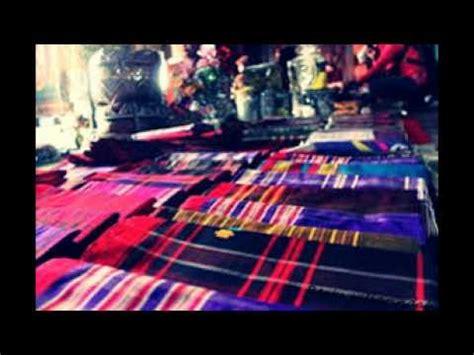 Grosir Sarung Murah Serama Hq grosir sarung tenun samarinda 082325081372 jual harga murah