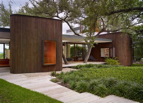 design for secure residential environments residential landscape design for creating most splendid