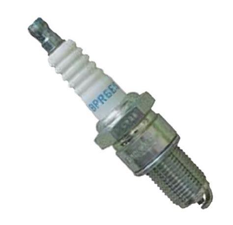 ngk resistor spark plugs ngk bpr6es resistor spark