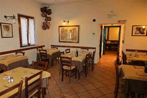 cucina emiliana ristorante hosteria il castelletto in con cucina