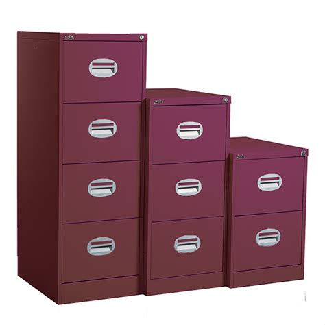 Purple Filing Cabinet Purple Filing Cabinet 2 Drawers