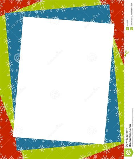 Paper Frame - search results for bordered paper for