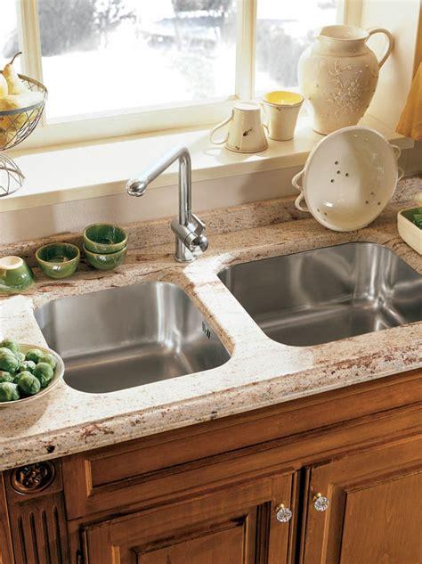 lavelli in granito emejing lavelli in granito per cucina pictures ideas