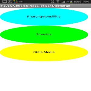 iap apk respiratory infections iap for pc