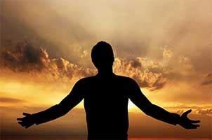control mood swings control mood swings vortex success com