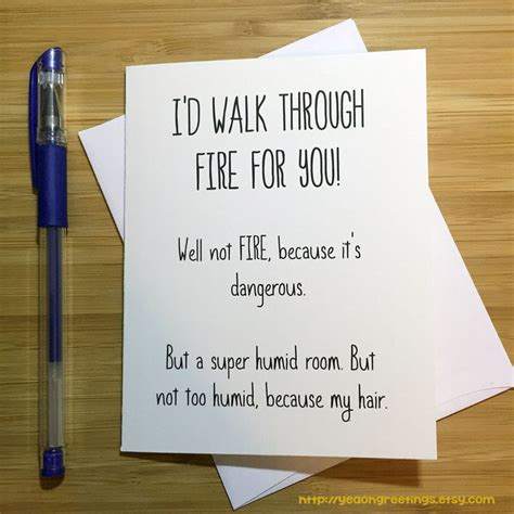 how to make friendship cards 25 best ideas about friendship sayings on