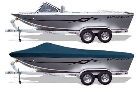 aluminum boat cover 17 best images about boat covers on pinterest center