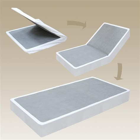 bed foundation queen queen mattress and box springs book of stefanie