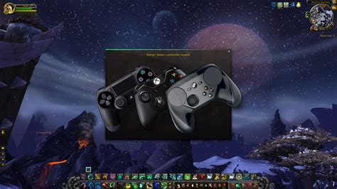 best addons for wow bar mods world of warcraft addons