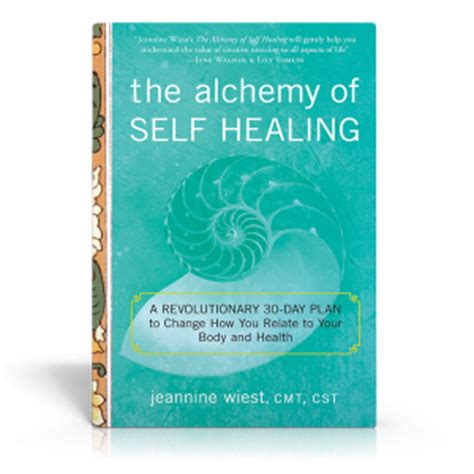 the healing self a revolutionary new plan to supercharge your immunity and stay well for books the alchemy of self healing a revolutionary 30 day plan