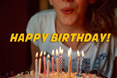 download mp3 song tere happy birthday te happy birthday to you free karaoke mp3 download