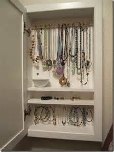 medicine cabinet jewelry organizer the world s catalog of ideas